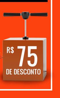 b3bbb5ef04 Promoção Kanui  Limpa Estoque  TODAS as BERMUDAS por até R 99! 2 ...
