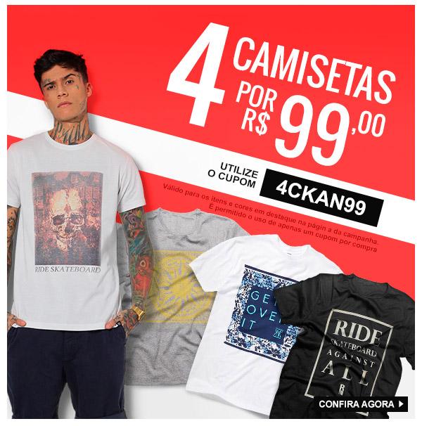 967220104f Promoção Kanui  Último Dia de Promo Relâmpago! Confira as top ...
