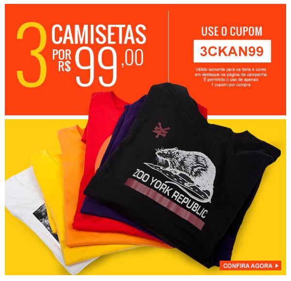 dc163da896 Promoção Kanui  Liquidação  até 40% Off + Cupom de 30% Off Extra! 2 ...