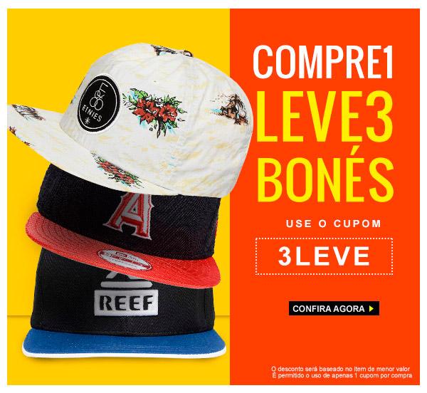 Promoção Kanui  Novidade  Compre 1 Leve 3 Bonés    5 Camisetas por R ... 80f0764b64cfb